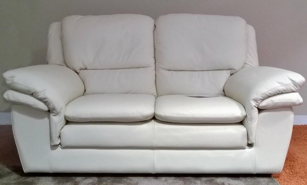 Offerte - siam\'s divani